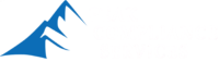 Peak Compliance Services